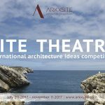 SITE THEATRE Architecture Competition