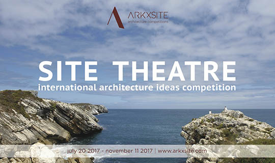 SiteTheatre_competition