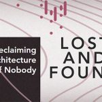 """AFAIR UI 2018 Design Competition: """"Lost and Found"""""""