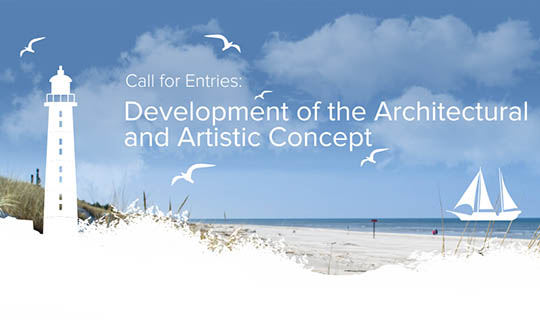 artistic center competition