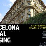 Barcelona Social Housing