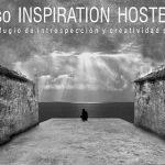 INSPIRATION HOSTEL 2017