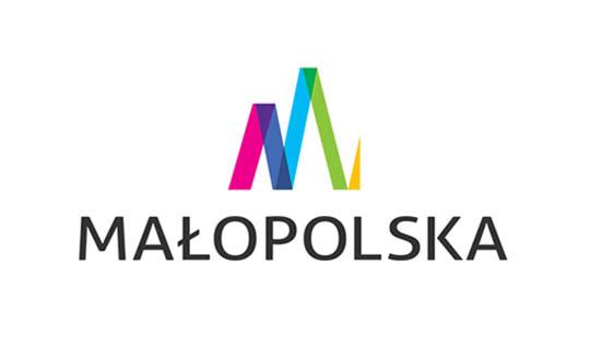 Małopolska_competition