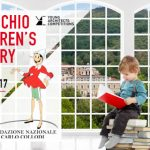 PINOCCHIO CHILDREN'S LIBRARY: CALL FOR IDEAS