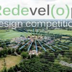 Redevel(o)p Architecture Competition