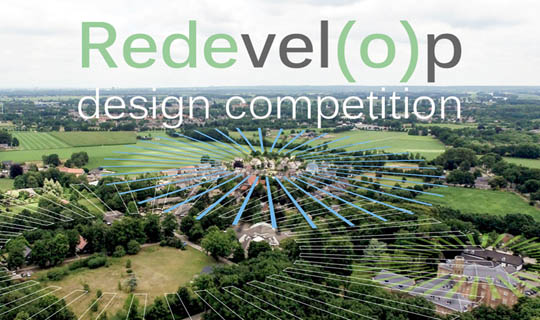 redevelop-competition