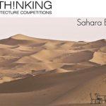 Sahara Eco House