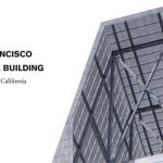 Student Design Competition: New San Francisco Federal Building Plaza