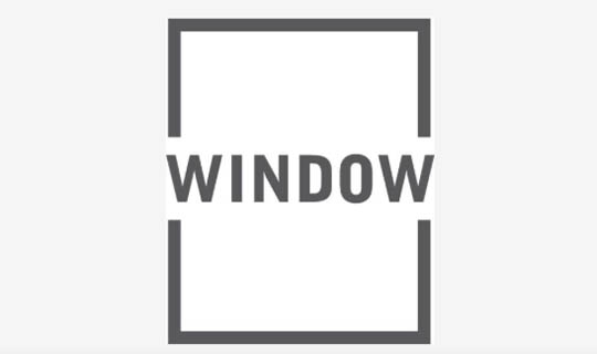 window rendering competition