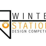 Winter Stations 2018 – RIOT