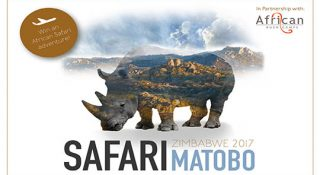zimbabwe architecture competition