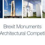 Brexit Monuments