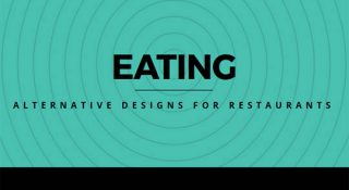 eating architecture competition