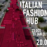 ITALIAN FASHION HUB: CALL FOR IDEAS