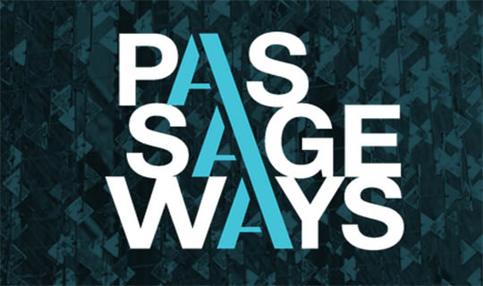 passage ways contest