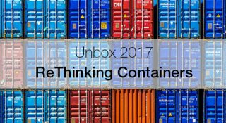 rethinking containers architecture competition