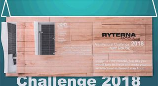 ryterna architecture competition