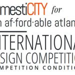 domestiCITY – Design Competition