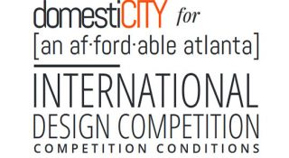 domesticity design competition