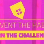 Reinvent the Habitat