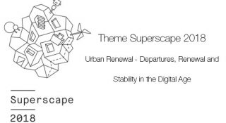 theme superscape 2018