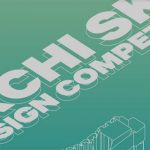 Archi-Skin Design Competition