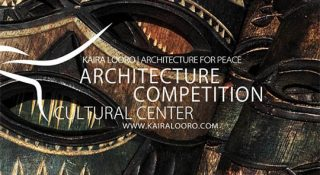 kaira loro competition