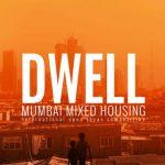 Mumbai Mixed Housing