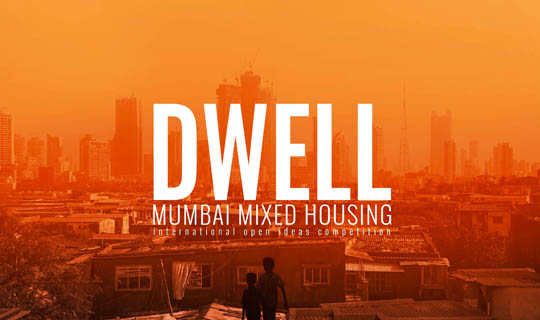 mumbai mixed housing