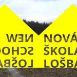 "New SCHOOL Architecture Competition ""LOŠBATES"""