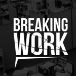 Unfuse: Breaking WORK