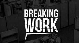Unfuse _ Breaking WORK