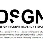 International Competition 2018 – DSGN Innovation Hub Scheme in Bali, Indonesia