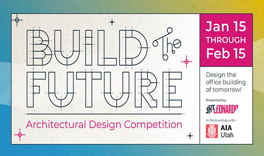 build-the-future-competition