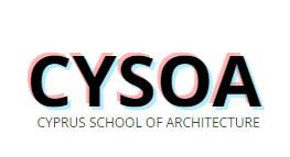 cysoa