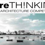 Lanzarote Dynamic Square