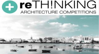 lanzarote dynamic square architecture competition