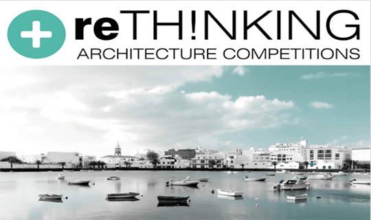 lanzarote dynamic square architecture competition