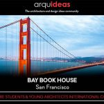 Bay Book House  San Francisco Competition