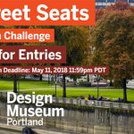 Street Seats: Urban Benches for Vibrant Cities