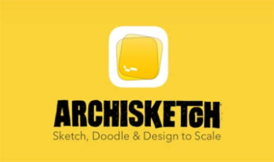 archisketch competition