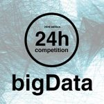 24h Competition – 23th edition – bigData