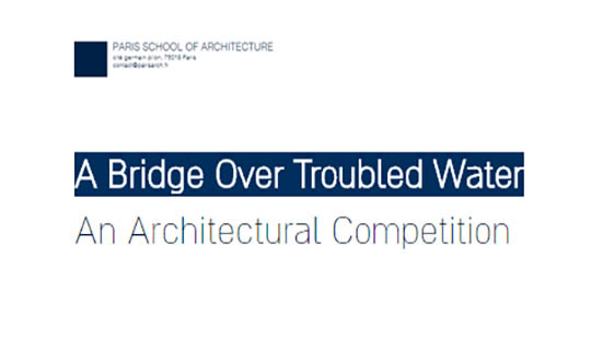 bridge architecture competition