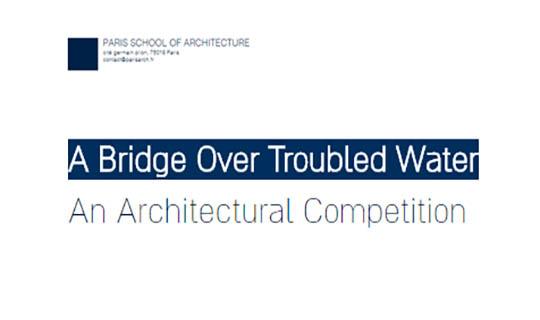 bridge architecture competition