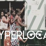 Hyper Local : Rebuilding Mumbai Within