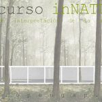 COMPETITION INNATUR 7 nature interpretation centre