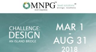 2018 MNPG Arch Competition
