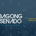Design Competition for the New Home of the Philippine Senate