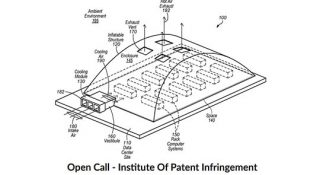 Institute Of Patent Infringement