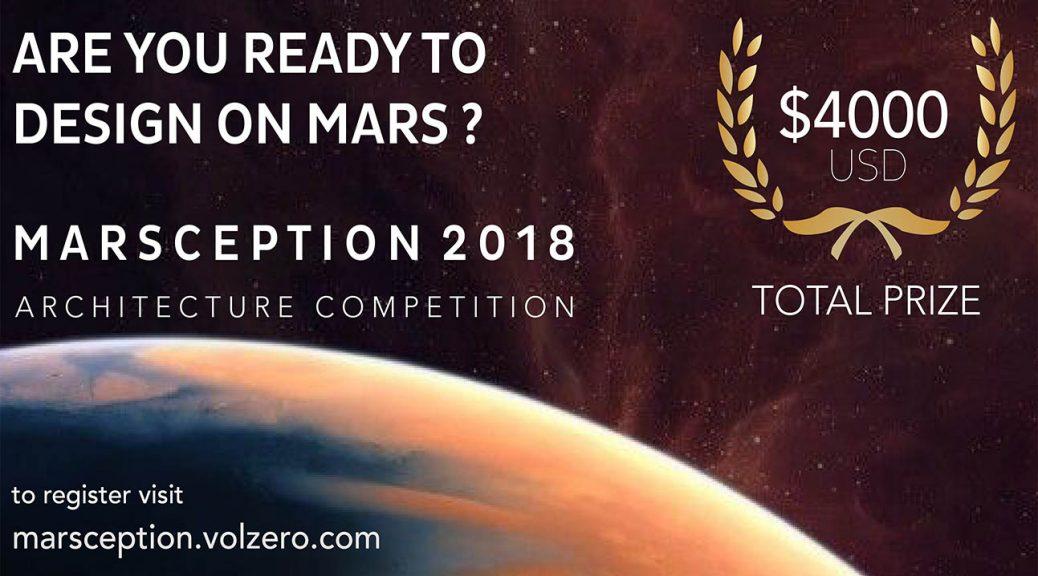 Marsception Poster-01